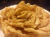 吃吃喝喝:玫瑰魚-11.JPG