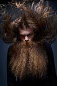 生活筆記:鬍、鬚、髭、髯-09.jpg
