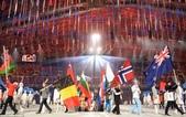 生活筆記:2014索契冬奧閉幕式-09.jpg