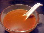 吃吃喝喝:玫瑰魚-04.JPG