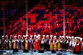 生活筆記:2014索契冬奧閉幕式-10.jpg