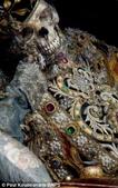 生活筆記:16世紀的奢華骷髏-03.jpg
