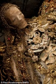 生活筆記:16世紀的奢華骷髏-10.jpg