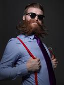 生活筆記:鬍、鬚、髭、髯-14.jpg