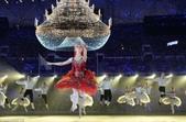 生活筆記:2014索契冬奧閉幕式-11.jpg