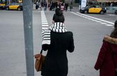 生活筆記:挪威藝術家的街頭偶拾攝影-04.jpg