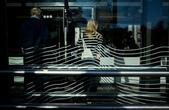 生活筆記:挪威藝術家的街頭偶拾攝影-06.jpg