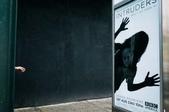 生活筆記:挪威藝術家的街頭偶拾攝影-08.jpg