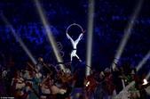 生活筆記:2014索契冬奧閉幕式-12.jpg