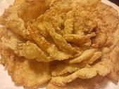 吃吃喝喝:玫瑰魚-19.JPG