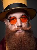 生活筆記:鬍、鬚、髭、髯-07.jpg