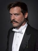 生活筆記:鬍、鬚、髭、髯-12.jpg