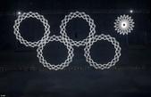 生活筆記:索契冬季奧運.jpg
