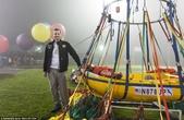 生活筆記:橫渡大西洋的氦氣汽球-02.jpg