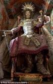 生活筆記:16世紀的奢華骷髏-02.jpg