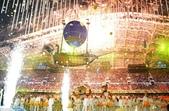 生活筆記:2014索契冬奧閉幕式-15.jpg