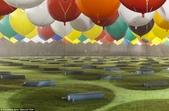 生活筆記:橫渡大西洋的氦氣汽球-10.jpg