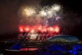 生活筆記:2014索契冬奧閉幕式-16.jpg