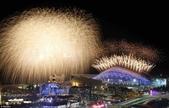 生活筆記:索契冬季奧運-04.jpg