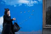 生活筆記:挪威藝術家的街頭偶拾攝影-12.jpg