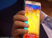 時尚欣賞:Galaxy Note 3-01.jpg