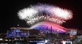生活筆記:索契冬季奧運-07.jpg
