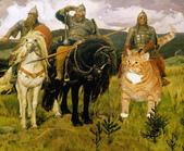 生活筆記:穿梭世界名畫的查拉圖斯特拉-11.jpg