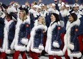 生活筆記:索契冬季奧運-08.jpg