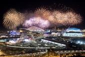 生活筆記:2014索契冬奧閉幕式-18.jpg