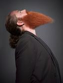 生活筆記:鬍、鬚、髭、髯-03.jpg