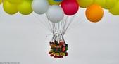 生活筆記:橫渡大西洋的氦氣汽球-07.jpg
