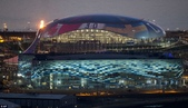 生活筆記:2014索契冬奧閉幕式-19.jpg