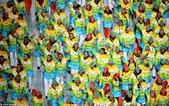 生活筆記:索契冬季奧運-11.jpg