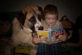 生活筆記:A Boy and His Dog-03.jpg