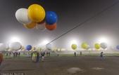 生活筆記:橫渡大西洋的氦氣汽球-14.jpg