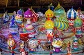 生活筆記:索契冬季奧運-12.jpg