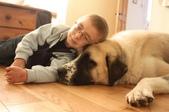 生活筆記:A Boy and His Dog-04.jpg