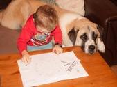 生活筆記:A Boy and His Dog-05.jpg