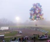 生活筆記:橫渡大西洋的氦氣汽球-03.jpg
