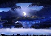 生活筆記:索契冬季奧運-16.jpg