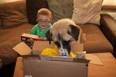 生活筆記:A Boy and His Dog-07.jpg