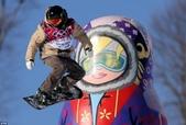 生活筆記:索契冬季奧運-19.jpg