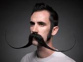 生活筆記:鬍、鬚、髭、髯-01.jpg