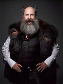 生活筆記:鬍、鬚、髭、髯-05.jpg