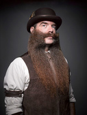 生活筆記:鬍、鬚、髭、髯-15.jpg