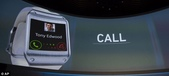 時尚欣賞:Galaxy Gear-04.jpg