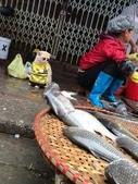 生活筆記:傳統市場販售海鮮水產的阿喵-07.jpg