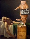 生活筆記:穿梭世界名畫的查拉圖斯特拉-04.jpg