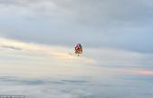 生活筆記:橫渡大西洋的氦氣汽球-08.jpg