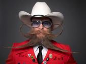 生活筆記:鬍、鬚、髭、髯.jpg
